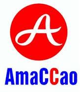 amacao