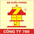 cong-ty-789