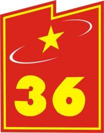cty-36