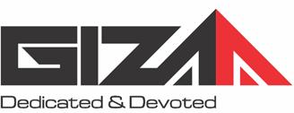 giza-logo