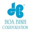 hoabinh-coporation