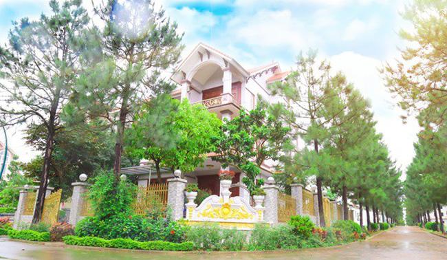 villa-stay-xu-huong-dau